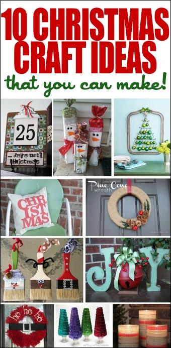 10-christmas-craft-ideas-340x600