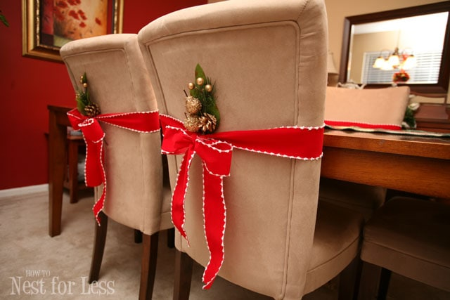 christmas-parson-chair-decoration
