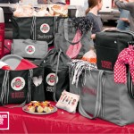 college thirty one bags