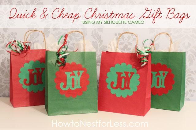 handmade-christmas-gift-bags