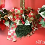 Christmas Project Rewind {best of 2011}