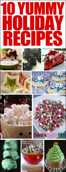 10-yummy-holiday-recipes-282x600