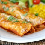 Chicken-Enchiladas2-BLOG-450x280