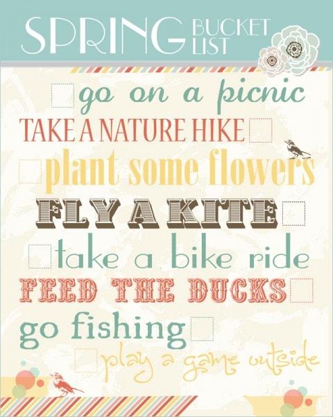 Spring-Bucket-List2