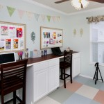 Do It Herself: Upgrading Your Space with Budget Friendly Home Improvements