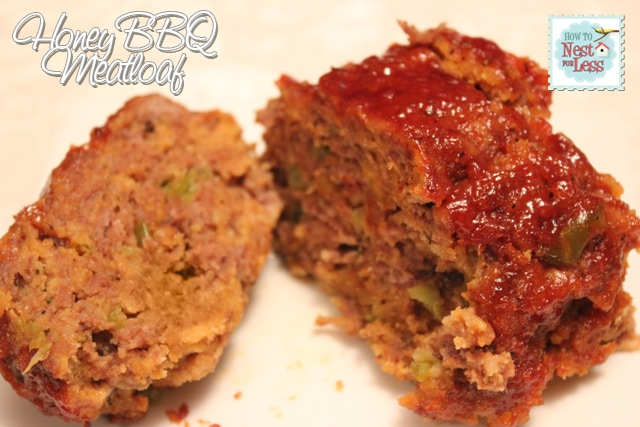 honey-bbq-meatloaf-recipe