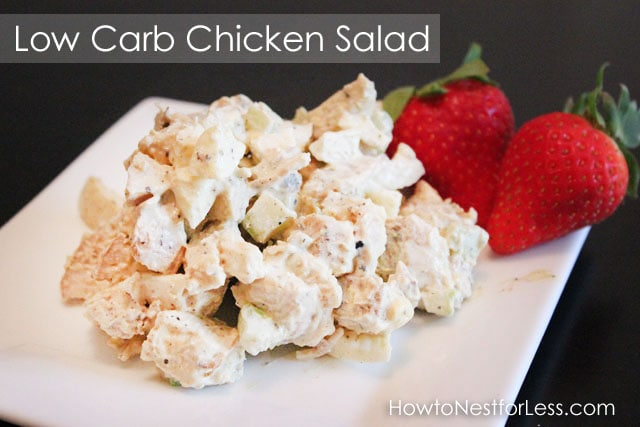 low-carb-chicken-salad1