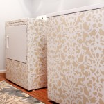 stenciled-washer-dryer1