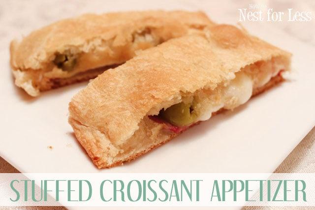 stuffed-croissant-appetizer