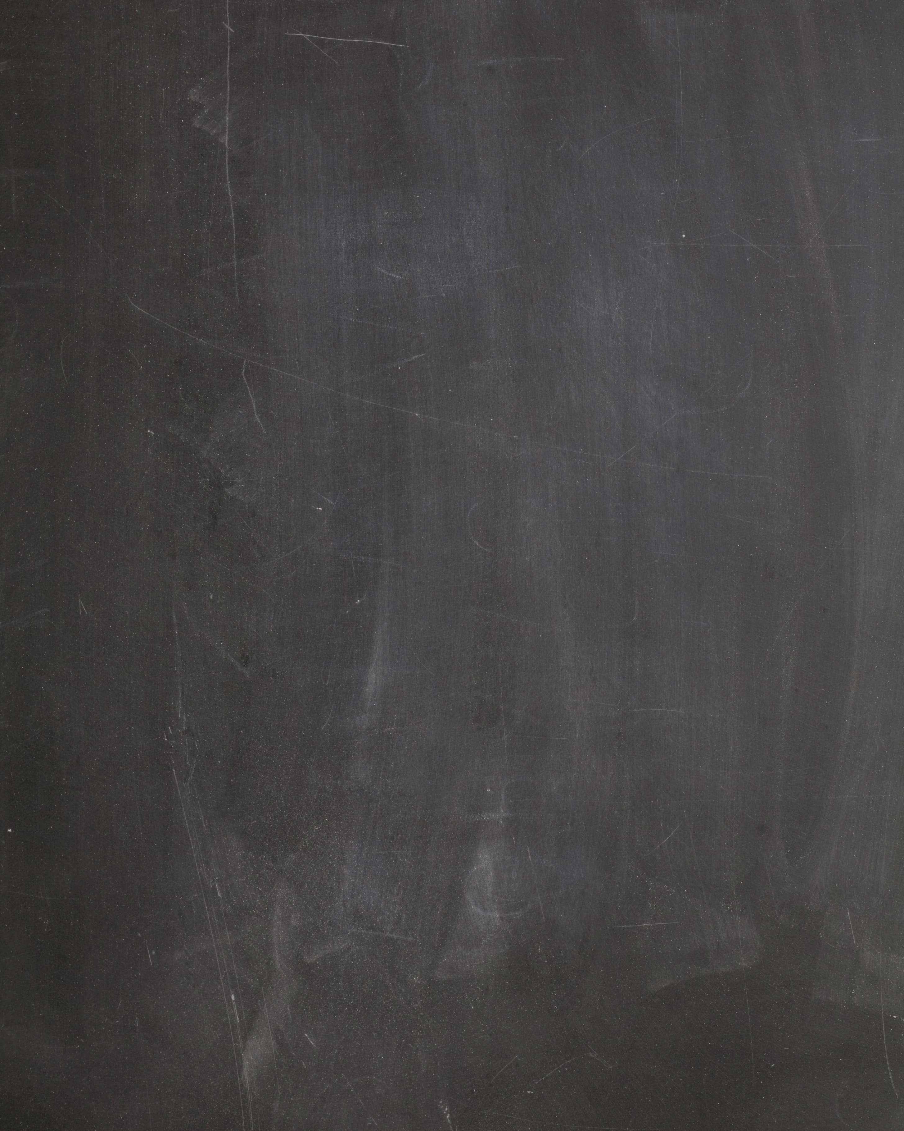 ... free chalk board background just for you yep just save this background
