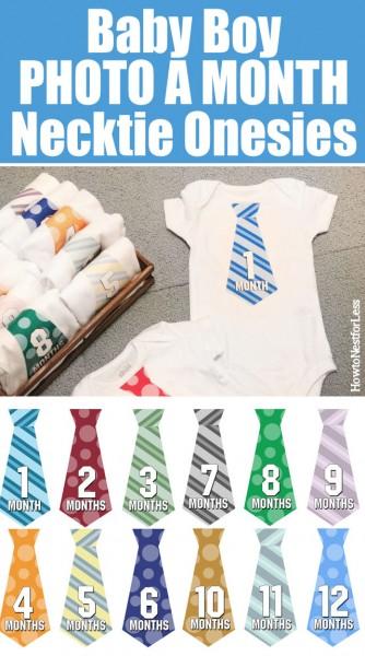 baby-boy-neck-tie-onesies