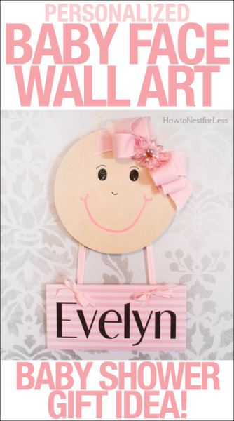 baby-face-wall-art
