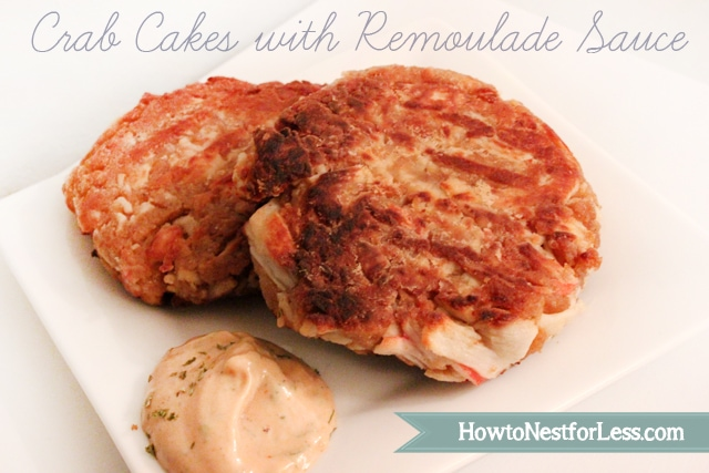 ... crab cakes crab and corn cakes crab cakes with remoulade recipe
