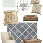great room mood board 3