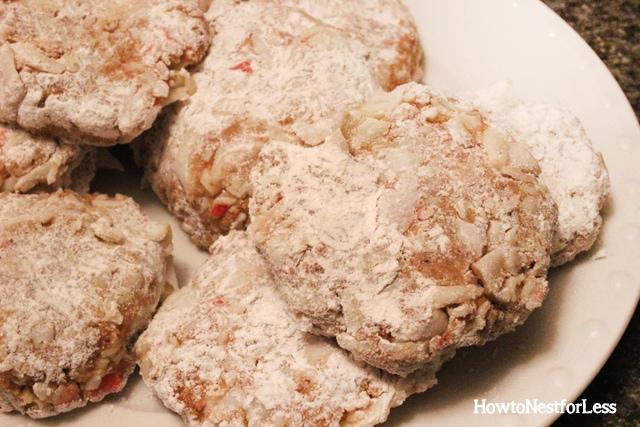 home made crab cakes recipe