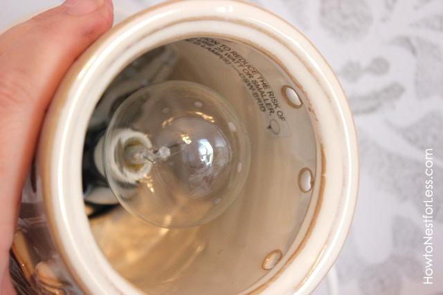 scenty-burner-light-bulb
