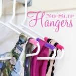 No-Slip-clothes-Hanger-Tric