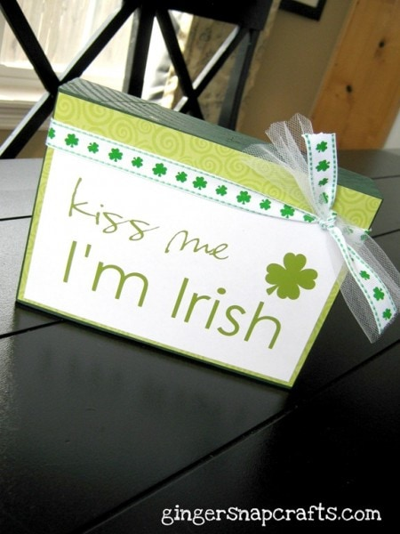 kiss-me-Im-irish-block