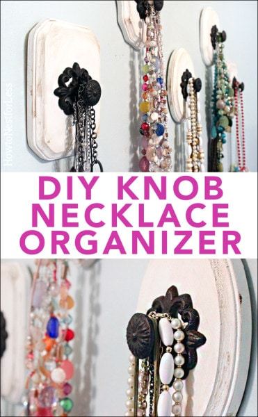knob-necklace-holders