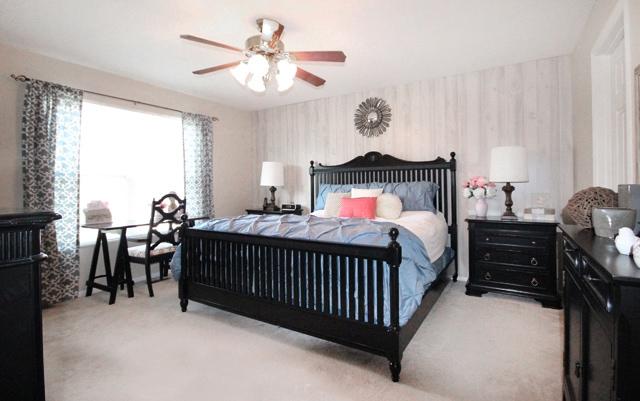 master bedroom wide shot crop