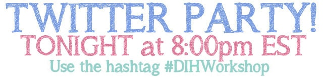 twitter-party-Home-Depot1