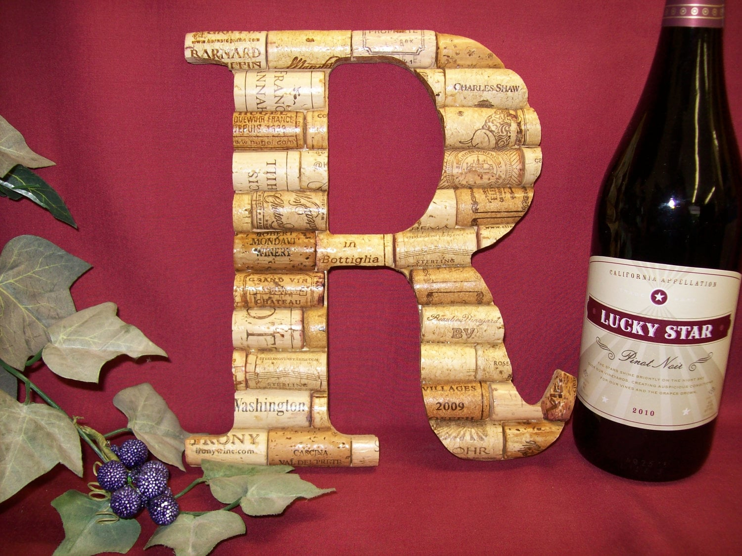 wine cork projects get inspired crafty projects with wine corks how to 31049