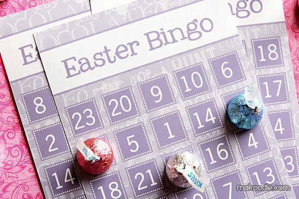 Easter-Bingo-Cards-4