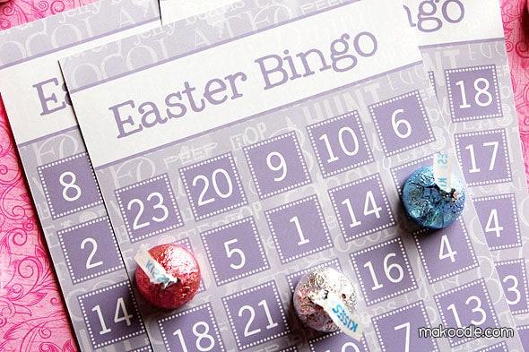 Easter-Bingo-Cards-4