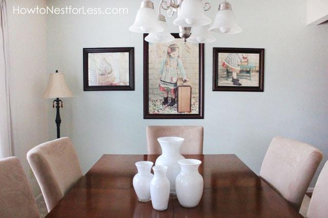 dining-room-gallery-wall1
