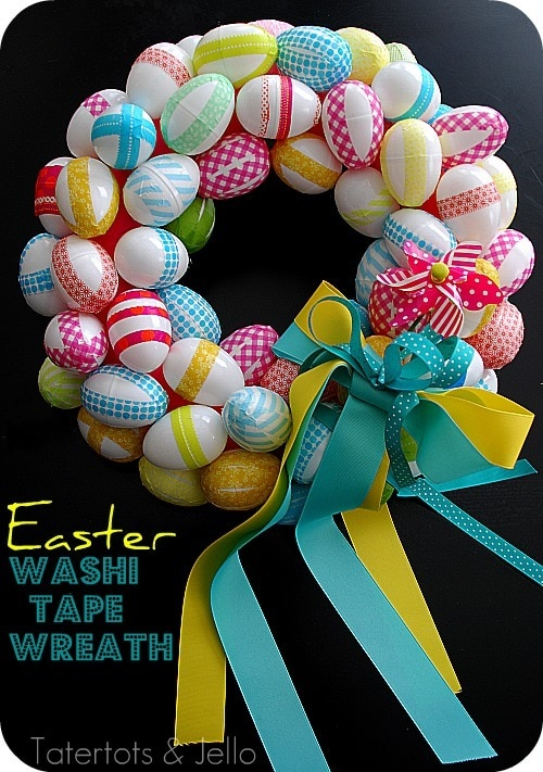 easter-washi-tape-wreath-header