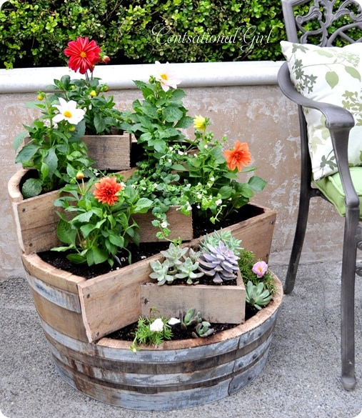 kates-tiered-recycled-wine-barrel-planter_thumb