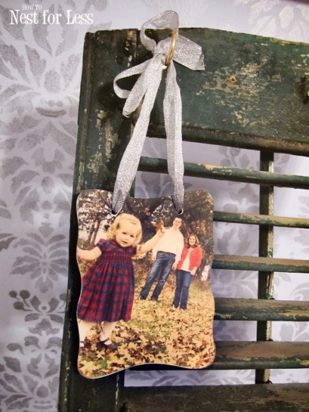 mirror-photo-ornament-rectangle2