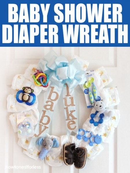 baby-boy-diaper-wreath-gift