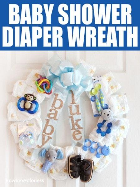 baby-boy-diaper-wreath-gift
