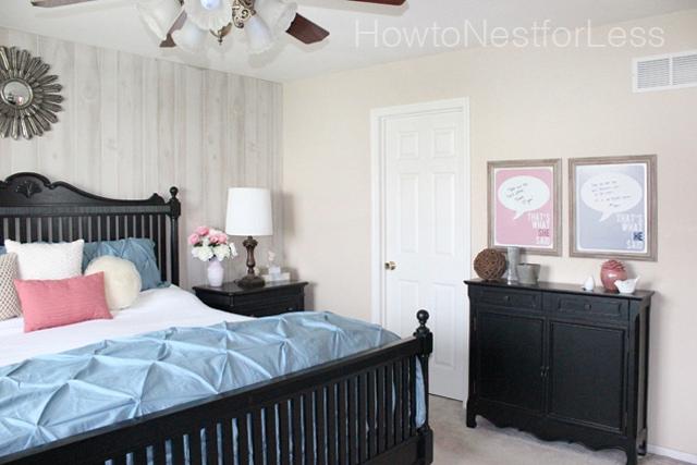 bathroom-wall-master-bedroom