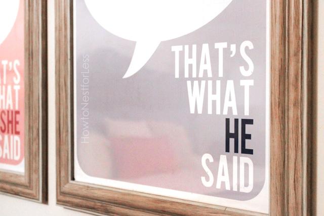 dry-erase-framed-posters1