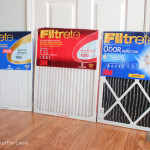 Home Maintenance: The Dirt on Furnace Filters