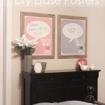 thats what she said dry erase posters