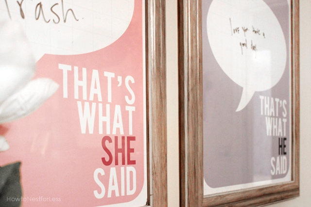 thats-what-she-said-posters1