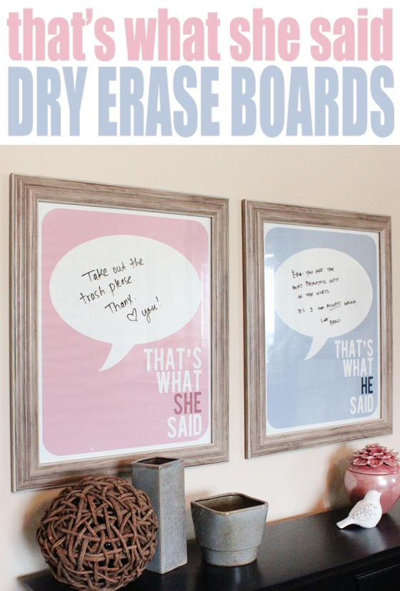 thats-what-she-said-posters2