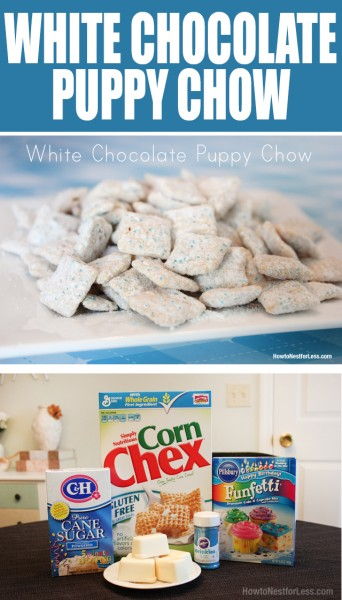 white-chocolate-puppy-chow-recipe