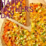 Happy-Mothers-Day_eMeals
