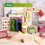 Craft Swag Giveaway!
