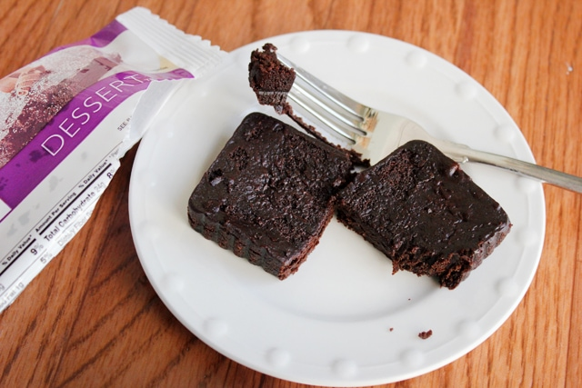 The Diabetes Diet