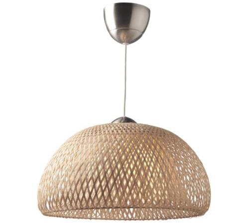 boja-pendant-lamp__0097560_PE238217_S4