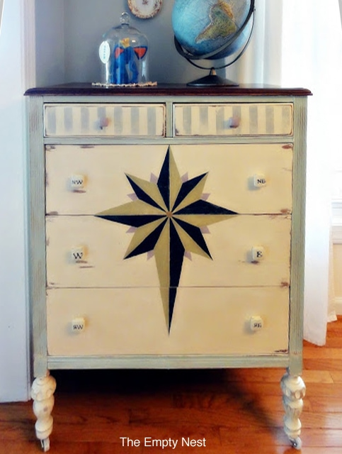 Get Inspired Diy Furniture Makeovers How To Nest For Less