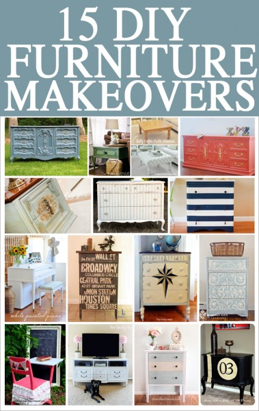 furniture-makeover-ideas