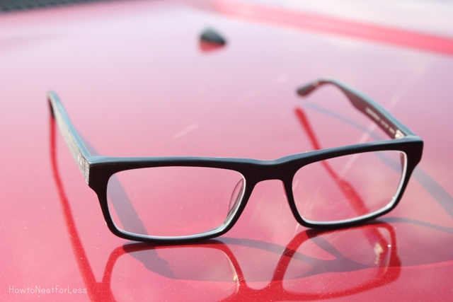 Do You See What I See? {new specs from Coastal.com}