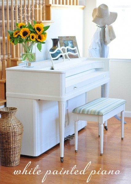 white-painted-piano-centsational-girl