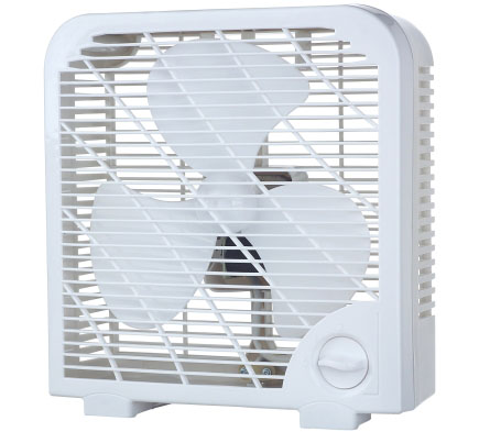 ace hardware box fan